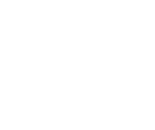 kinesiologie Pau - Professionnels